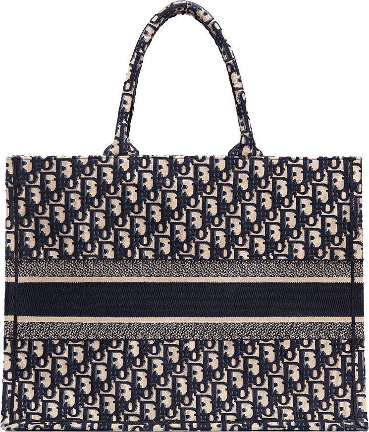 Dior-Book-Tote-Bag-3