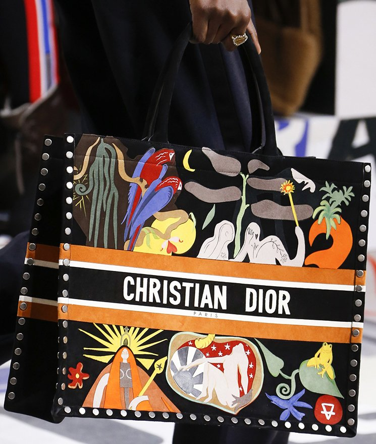 Dior-Fall-Winter-2018-Collection-Preview-9