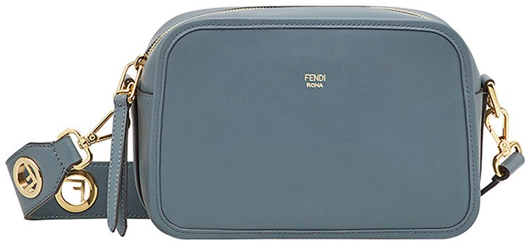 Fendi-Camera-Case-7