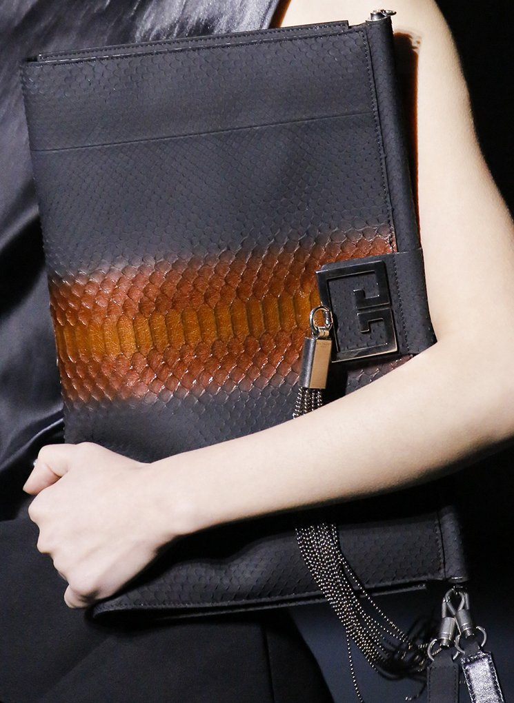 Givenchy-Fall-Winter-2018-Collection-Preview-7