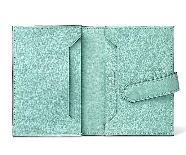 Hermes-Bearn-Card-Case-2