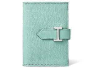 Saint-Laurent-Sunset-Chain-Wallet-Handle-Bag-thumb
