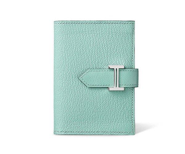 Hermes-Bearn-Card-Case
