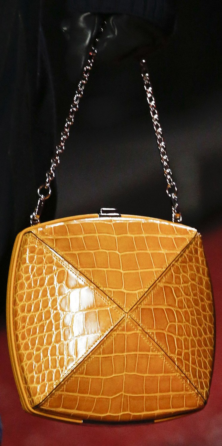 Hermes-Fall-Winter-2018-Bag-Collection-Preview-10