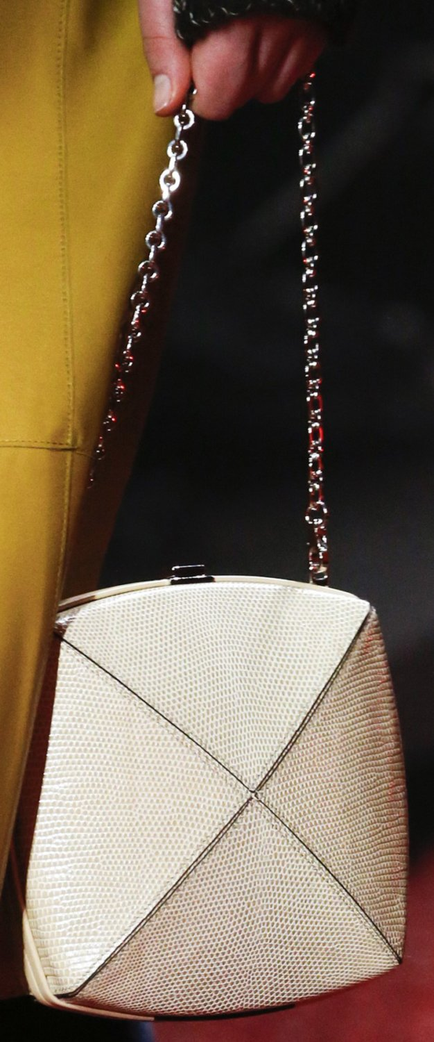 Hermes-Fall-Winter-2018-Bag-Collection-Preview-17