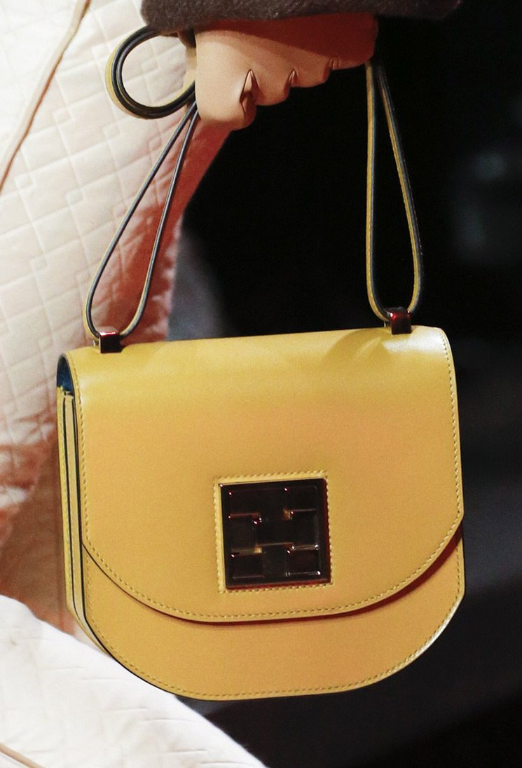 Hermes-Fall-Winter-2018-Bag-Collection-Preview-20