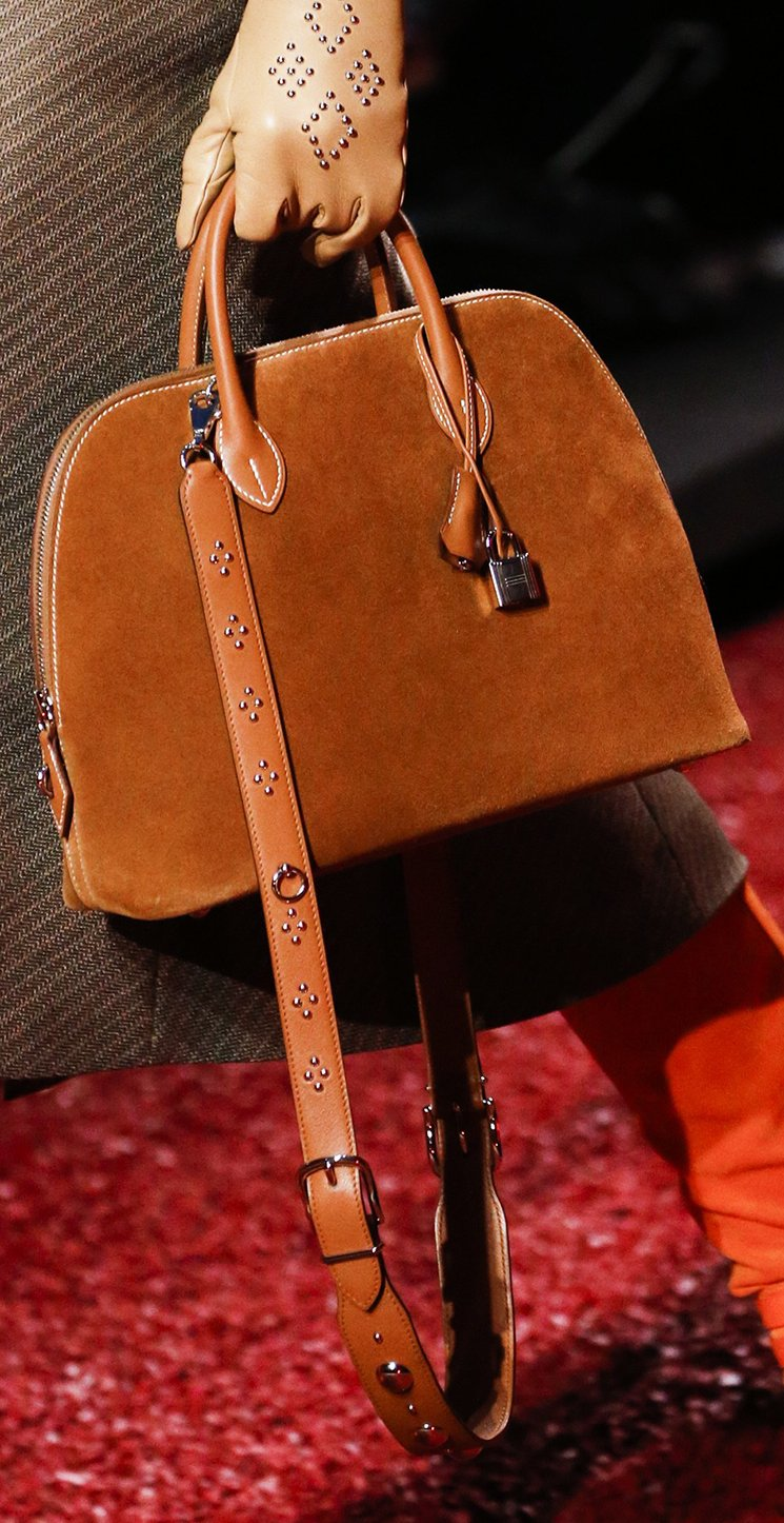 Hermes-Fall-Winter-2018-Bag-Collection-Preview-22