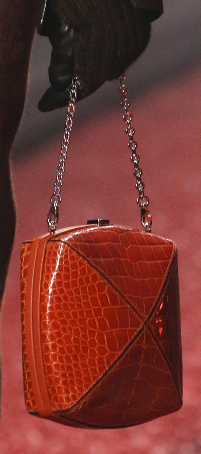 Hermes-Fall-Winter-2018-Bag-Collection-Preview-3