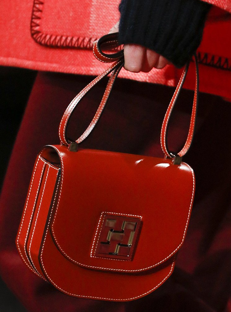 Hermes-Fall-Winter-2018-Bag-Collection-Preview-8
