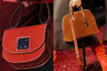 Hermes Fall Winter 2018 Bag Collection Preview