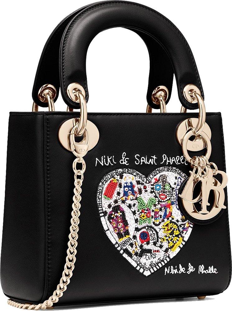 Lady-Dior-Niki-De-Saint-Phalle-Bag-2