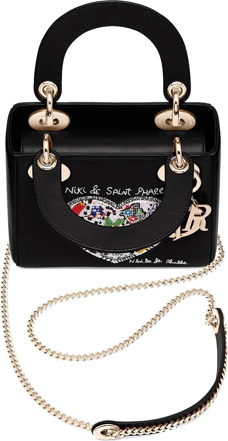 Lady-Dior-Niki-De-Saint-Phalle-Bag-3
