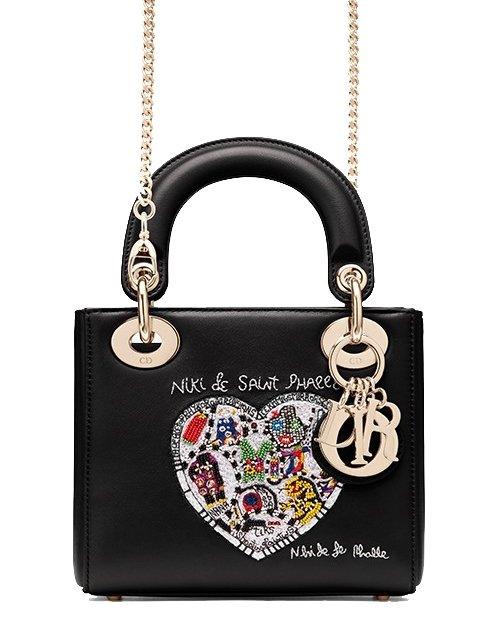Lady-Dior-Niki-De-Saint-Phalle-Bag-4