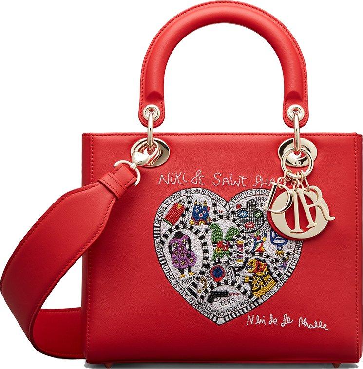 Lady-Dior-Niki-De-Saint-Phalle-Bag-5