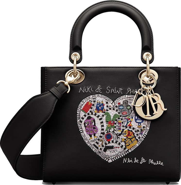Lady-Dior-Niki-De-Saint-Phalle-Bag-6