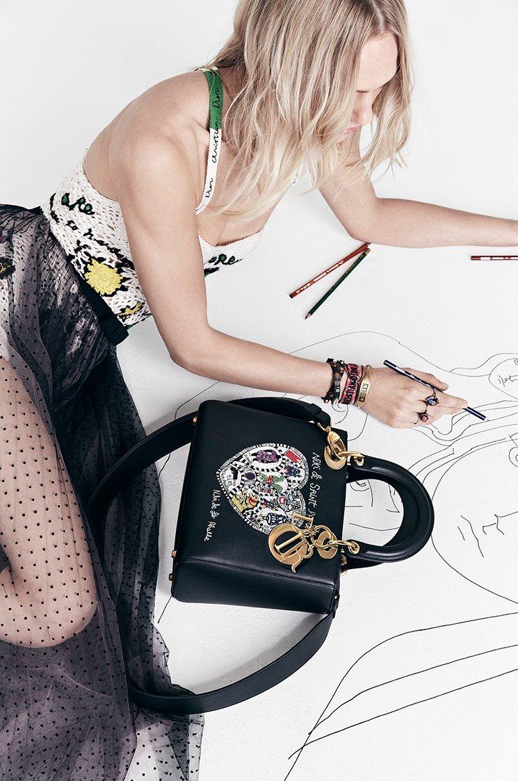 Lady-Dior-Niki-De-Saint-Phalle-Bag-7