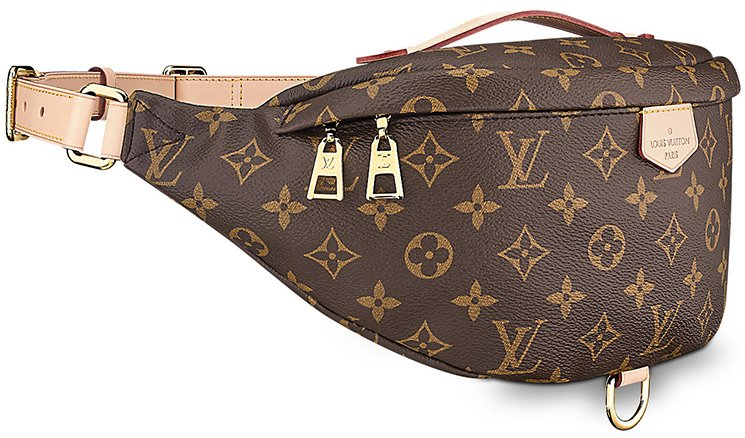 Louis-Vuitton-Bum-Bag-2