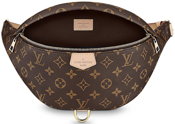 Louis-Vuitton-Bum-Bag-3