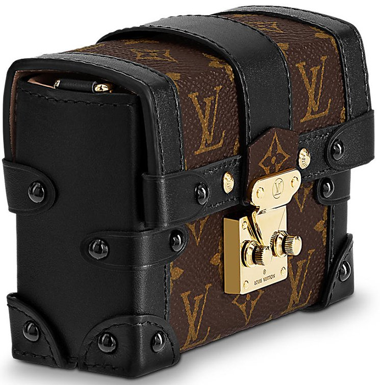 Louis-Vuitton-Essential-Trunk-Bag-2