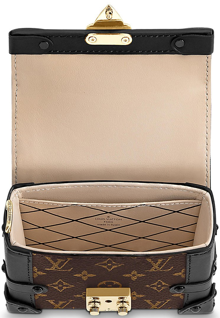 Louis-Vuitton-Essential-Trunk-Bag-3