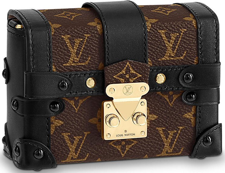 Louis-Vuitton-Essential-Trunk-Bag-4