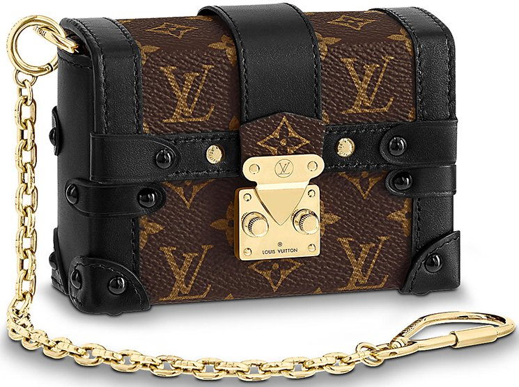 Louis-Vuitton-Essential-Trunk-Bag