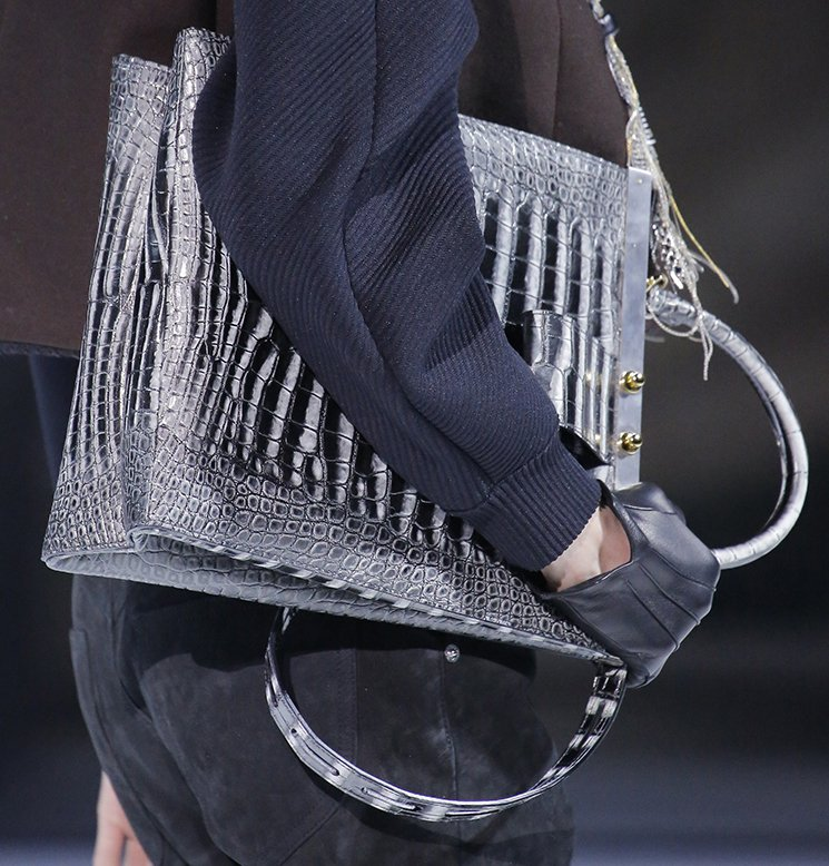 Louis-Vuitton-Fall-Winter-2018-Collection-Preview-10