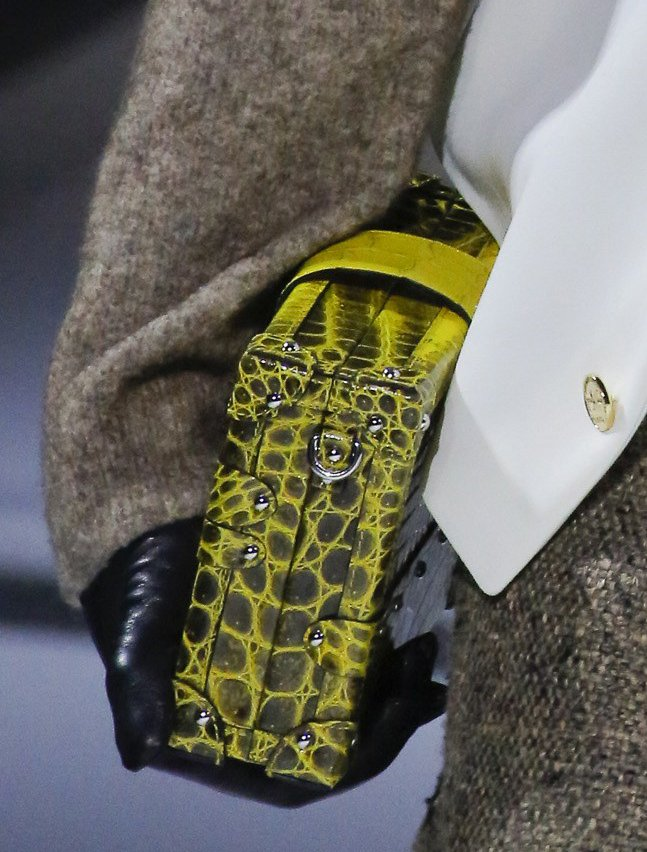 Louis-Vuitton-Fall-Winter-2018-Collection-Preview-11