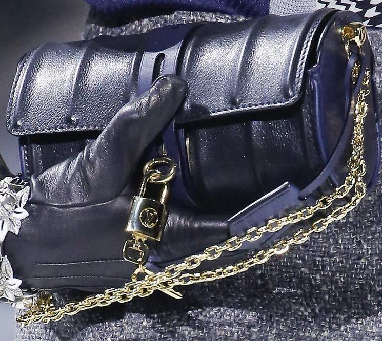 Louis-Vuitton-Fall-Winter-2018-Collection-Preview-15