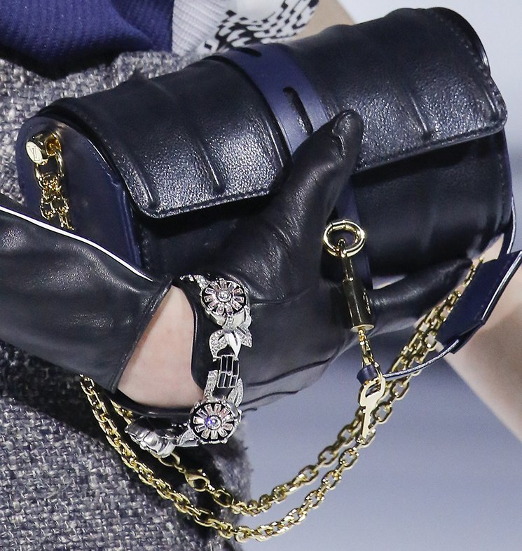Louis-Vuitton-Fall-Winter-2018-Collection-Preview-16