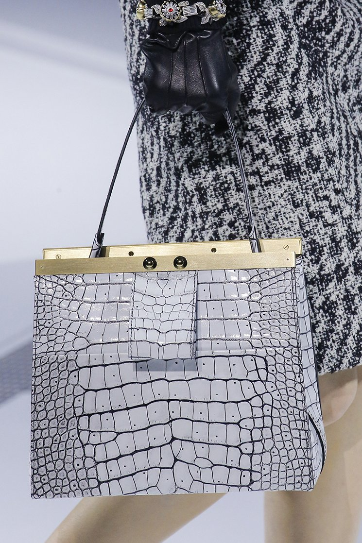 Louis-Vuitton-Fall-Winter-2018-Collection-Preview-17