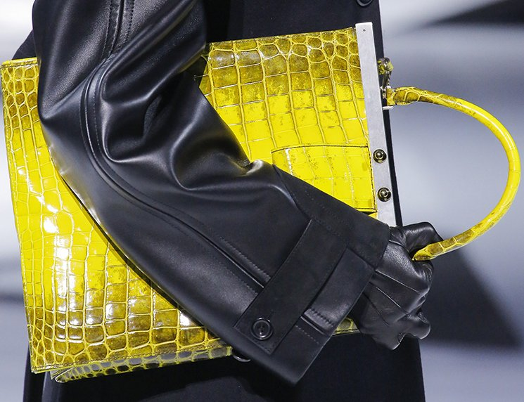 Louis-Vuitton-Fall-Winter-2018-Collection-Preview-18
