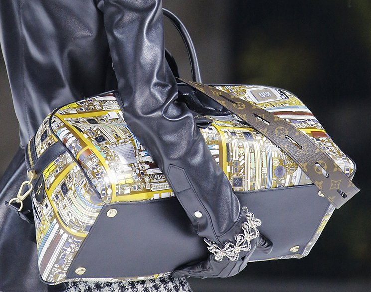 Louis-Vuitton-Fall-Winter-2018-Collection-Preview-22