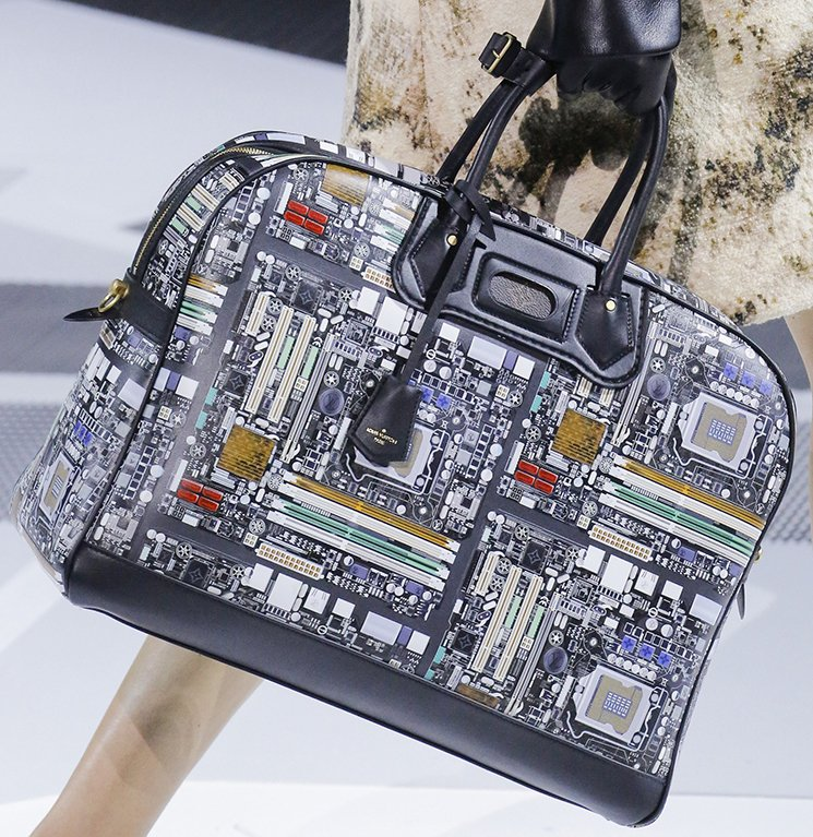 Louis-Vuitton-Fall-Winter-2018-Collection-Preview-25