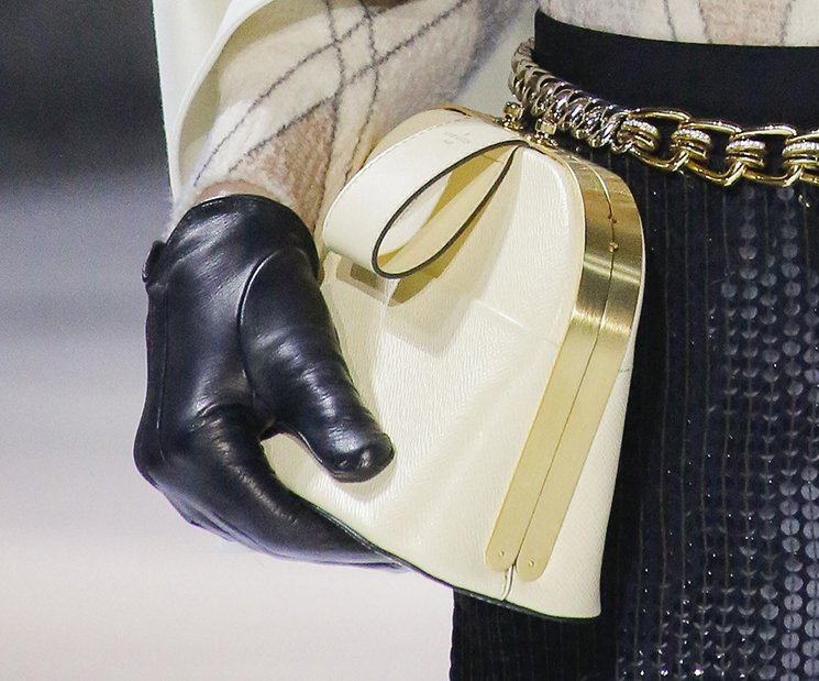Louis-Vuitton-Fall-Winter-2018-Collection-Preview-41