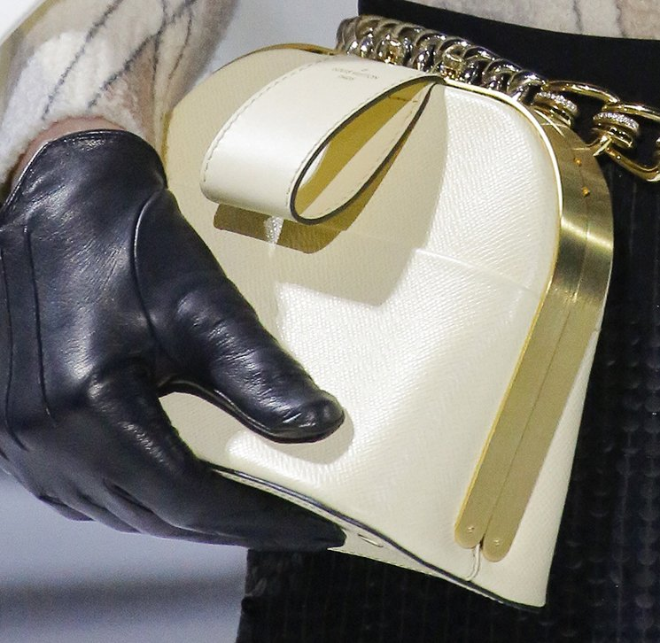 Louis-Vuitton-Fall-Winter-2018-Collection-Preview-42