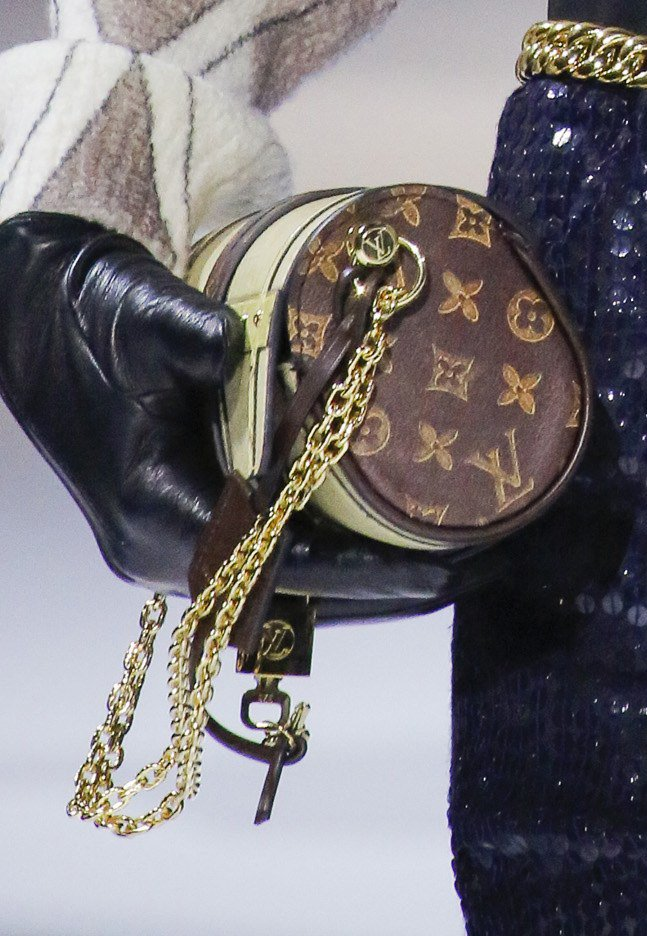 Louis-Vuitton-Fall-Winter-2018-Collection-Preview-43