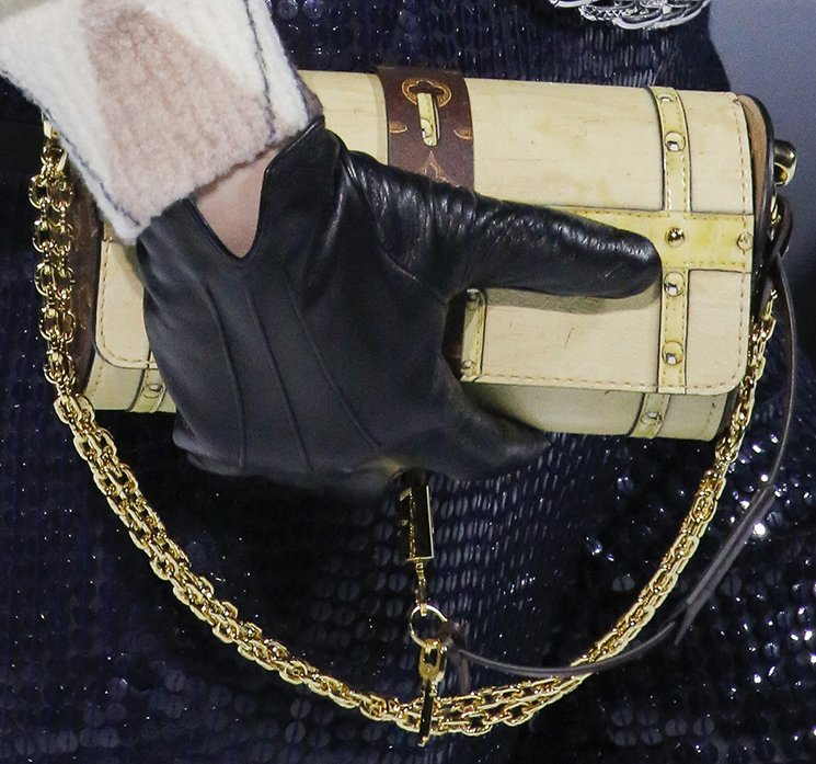 Louis-Vuitton-Fall-Winter-2018-Collection-Preview-44