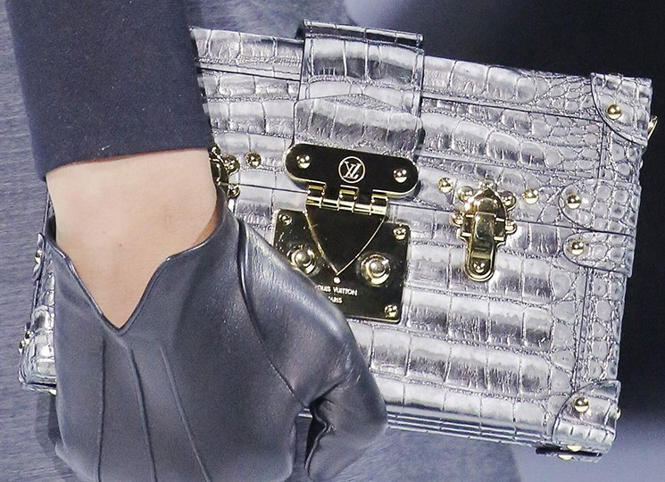 Louis-Vuitton-Fall-Winter-2018-Collection-Preview-45