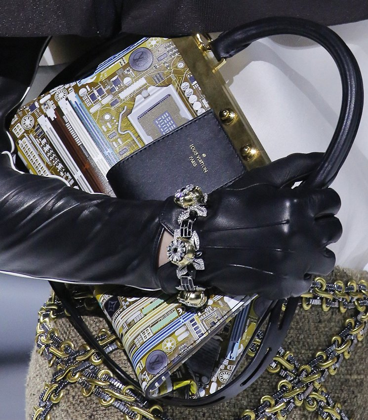 Louis-Vuitton-Fall-Winter-2018-Collection-Preview-7