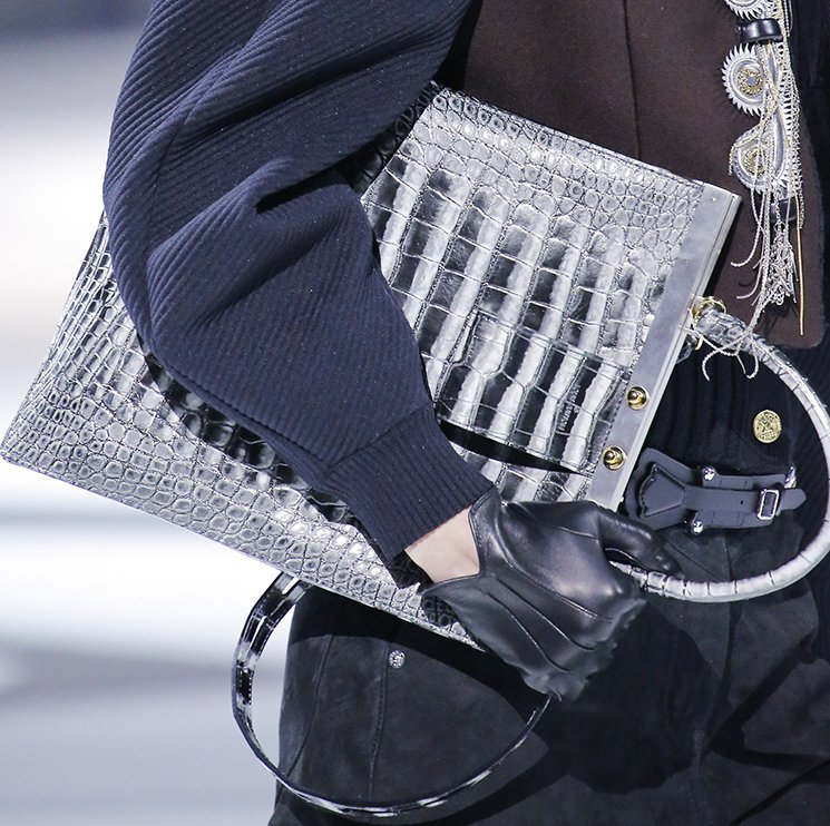 Louis-Vuitton-Fall-Winter-2018-Collection-Preview-9