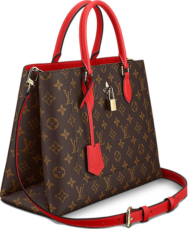 Louis-Vuitton-Flower-Tote-Bag-2