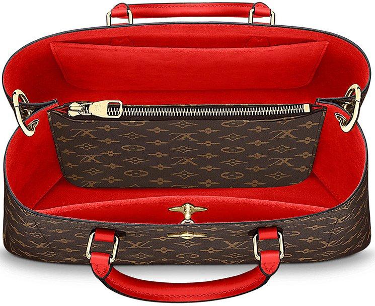 Louis-Vuitton-Flower-Tote-Bag-3