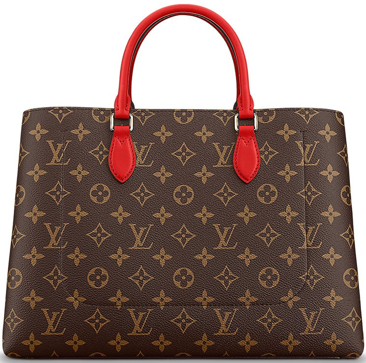 Louis-Vuitton-Flower-Tote-Bag-4