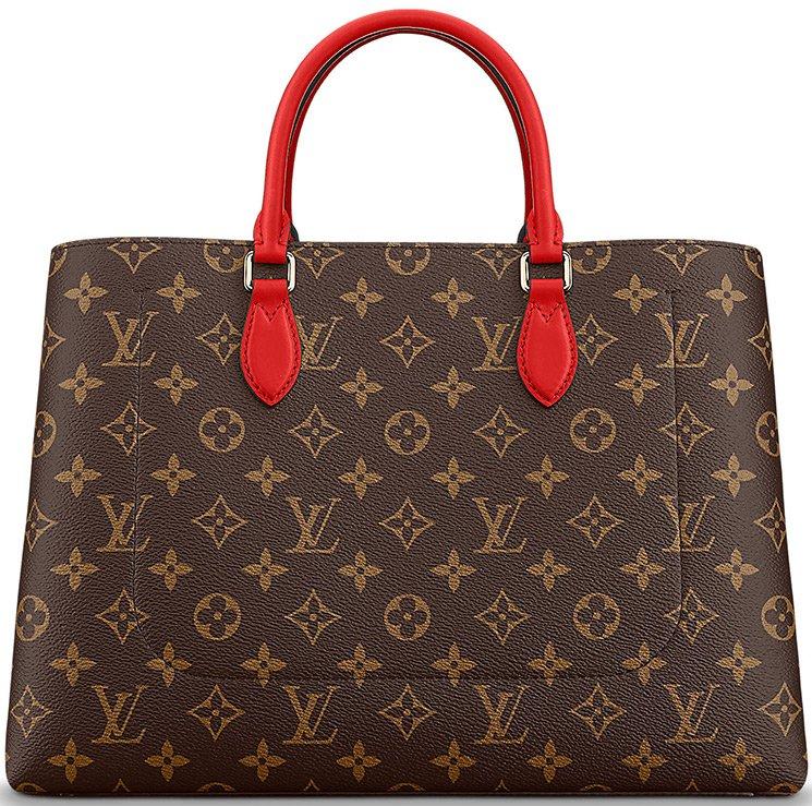 Louis-Vuitton-Flower-Tote-Bag-4