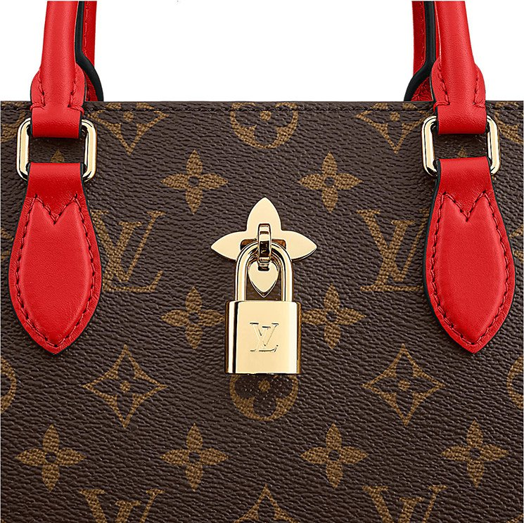 Louis-Vuitton-Flower-Tote-Bag-5