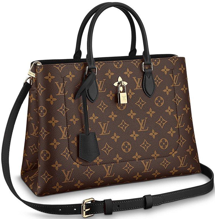 Louis-Vuitton-Flower-Tote-Bag-6