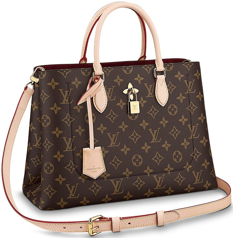 Louis-Vuitton-Flower-Tote-Bag-7
