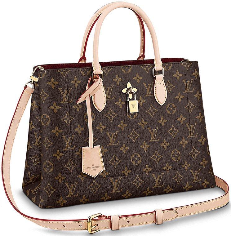 Louis-Vuitton-Flower-Tote-Bag-7
