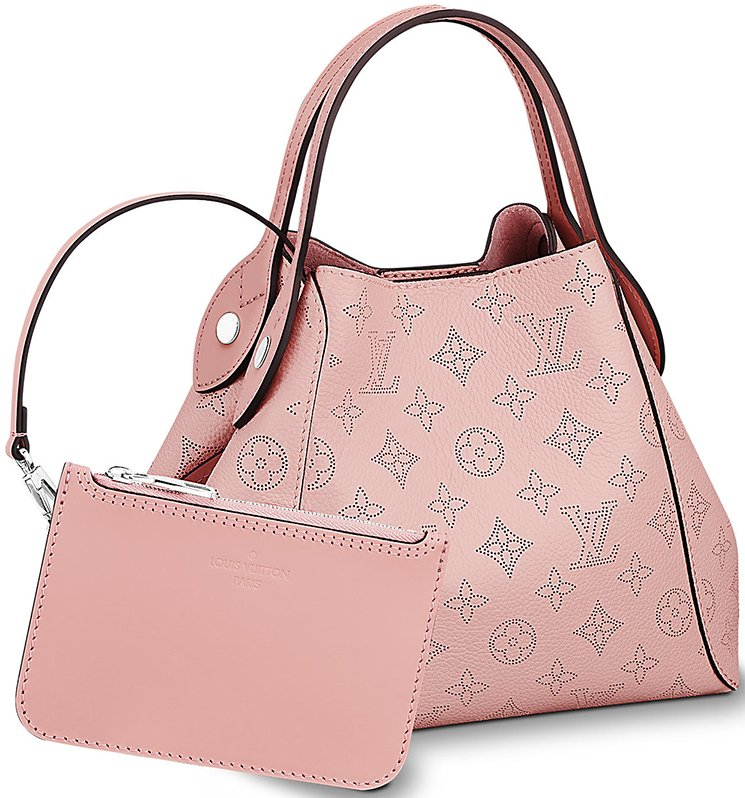 Louis-Vuitton-Hina-Bag-10